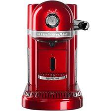 Nespresso Espresso Maker - KES0503
