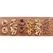 Gourmet Pasta Press Attachment for Stand Mixers