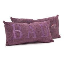 Agnes Bath Pillow