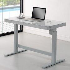 Adjustable Standing Desk