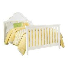 Ava Full Bed Rails