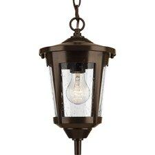 East Haven 1-Light Oudoor Hanging Lantern