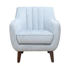 Adriano Accent Chair