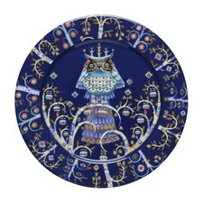 "Taika 10.6"" Dinner Plate"
