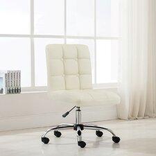 Manya High-Back Desk Chair