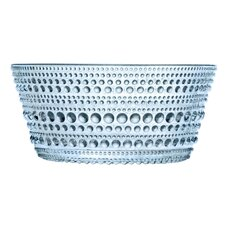 Kastehelmi Dewdrop Serving Bowl