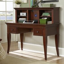"Tracy 48"" Writing Desk"
