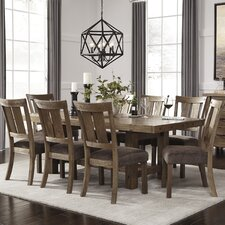 Made in the USA Kitchen & Dining Room Sets You\'ll Love | Wayfair