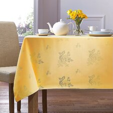 Cezanne Tablecloth
