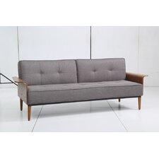Toomer Convertible Sofa