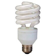 E26/Medium Compact Fluorescent Light Bulb
