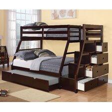 bunk loft beds you 39 ll love