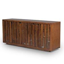 Farnum Sideboard