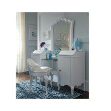 Yardley Vanity Set