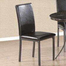 Braylon Side Chair (Set of 2)