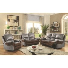 Winborne Living Room Collection