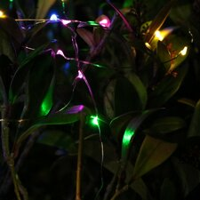 20 Light LED Diwali Party Fairy Light