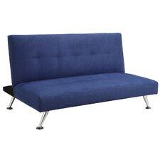 Mandela Convertible Sofa