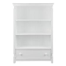 "Zola Storage 50"" Bookcase"