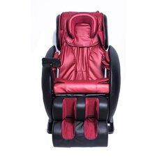 MCombo Leather Electric Zero Gravity Massage Chair