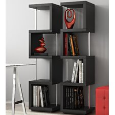 Wendell Accent Shelf