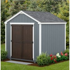 Garden Sheds You Ll Love Wayfair