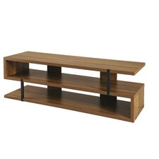 """Lincoln 59"""" TV Stand"""