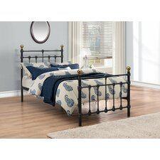 Carshalton Bed Frame