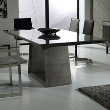 Benziger Dining Table