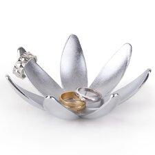 Magnolia Ring Holder