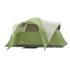 Montana Tent