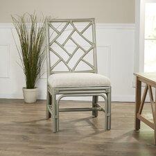 Moretti Side Chair