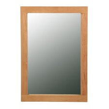 Cotswold Wall Accent Mirror