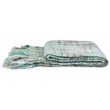 Beauty Throw Blanket