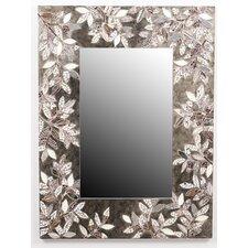 Mosaic Accent Mirror