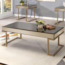 Boice Coffee Table Set
