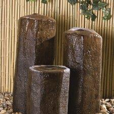 Hargrove Basalt Bubbling Column