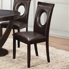 Lamptrai Side Chair