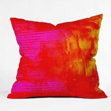 Cerecelia Indoor/Outdoor Throw Pillow
