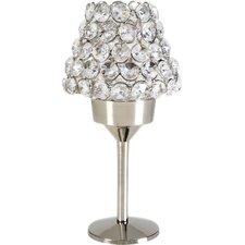 Kerzenständer Noelle Crystallights