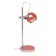 Retro Adjustable 35cm Desk Lamp
