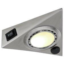 LED Under Cabinet Puck Light (Set of 3)