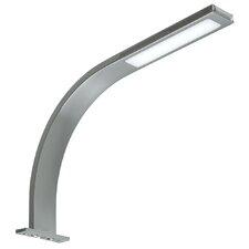 Saracen 1-Light LED Display Picture Light