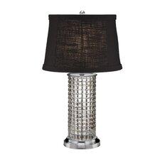 "Kilrush 26"" Table Lamp"