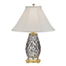 "Diama 28"" Table Lamp"