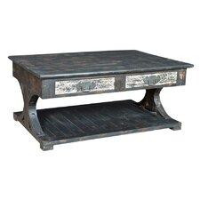 parker house coffee table | wayfair