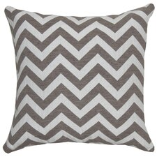 Memphis Cushion Cover (Set of 2)