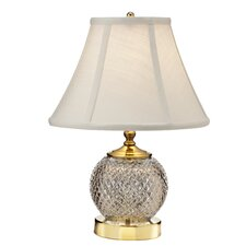 "Alana 15.5"" Table Lamp"