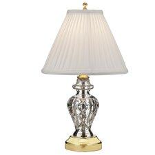 """Glengariff 17.5"""" Table Lamp"""