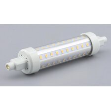 LED R7S 10 W